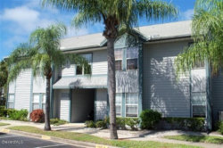 Photo of 4690 Beck Lake, Unit 2120, Melbourne, FL 32901 (MLS # 847108)