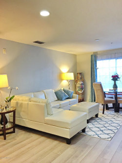 Photo of 3512 D'avinci Way, Unit 1063, Melbourne, FL 32901 (MLS # 847144)