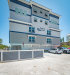 Photo of 6015 Turtle Beach Lane, Unit 303, Cocoa Beach, FL 32931 (MLS # 847252)