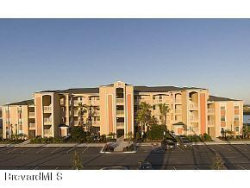 Photo of 6848 Toland Drive, Unit 406, Melbourne, FL 32940 (MLS # 847360)