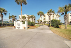 Photo of 6305 S Highway A1a, Unit 152, Melbourne Beach, FL 32951 (MLS # 847409)