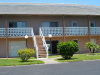 Photo of 3150 N Atlantic Avenue, Unit 14880, Cocoa Beach, FL 32931 (MLS # 847597)