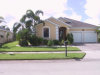 Photo of 3231 Recco Place, Melbourne, FL 32940 (MLS # 847908)