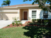 Photo of 5203 Outlook Drive, Melbourne, FL 32940 (MLS # 848031)