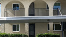 Photo of 201 St Lucie Lane, Unit 406, Cocoa Beach, FL 32931 (MLS # 848204)