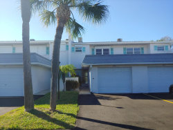 Photo of 461 Ibis Lane, Unit 5-12, Satellite Beach, FL 32937 (MLS # 848224)