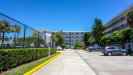 Photo of 1700 N Atlantic Avenue, Unit 124, Cocoa Beach, FL 32931 (MLS # 848295)