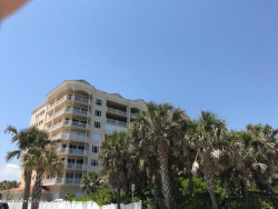 Photo of Unit 401, Melbourne Beach, FL 32951 (MLS # 848341)