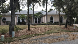 Photo of 5462 Winding Way, Merritt Island, FL 32953 (MLS # 848345)