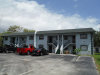 Photo of 416 Ocean Avenue, Unit 2, Melbourne Beach, FL 32951 (MLS # 849591)