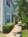 Photo of 84 Pinafore Place, Unit 0, Indialantic, FL 32903 (MLS # 849706)
