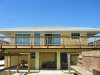 Photo of 7885 S Highway A1a, Melbourne Beach, FL 32951 (MLS # 849942)