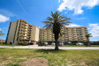 Photo of 500 Palm Springs Boulevard, Unit 709, Indian Harbour Beach, FL 32937 (MLS # 850021)