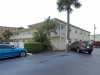 Photo of 425 Tyler Avenue, Unit 4, Cape Canaveral, FL 32920 (MLS # 850139)