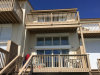 Photo of 2703 S Highway A1a, Unit 2703, Melbourne Beach, FL 32951 (MLS # 850263)