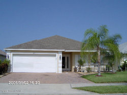 Photo of 4951 Somerville Drive, Rockledge, FL 32955 (MLS # 850698)