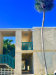 Photo of 375 Polk Avenue, Unit 231, Cape Canaveral, FL 32920 (MLS # 850852)
