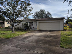 Photo of 300 Bahama Drive, Merritt Island, FL 32952 (MLS # 850906)