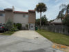Photo of 1139 Ashley Avenue, Indian Harbour Beach, FL 32937 (MLS # 850935)