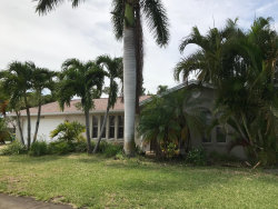 Photo of 208 Via Havarre, Merritt Island, FL 32953 (MLS # 850986)