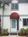 Photo of 241 Seaport Boulevard, Unit 80, Cape Canaveral, FL 32920 (MLS # 851031)