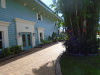 Photo of 220 Columbia Drive, Unit 6, Cape Canaveral, FL 32920 (MLS # 851084)