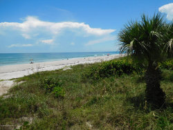 Photo of 1415 N Highway A1a, Unit 404, Indialantic, FL 32903 (MLS # 851088)