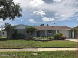 Photo of 1055 New Hampton Way, Merritt Island, FL 32953 (MLS # 851242)