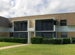 Photo of 2700 N Highway A1a, Unit 13-104, Indialantic, FL 32903 (MLS # 851248)