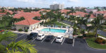 Photo of 551 Casa Bella Drive, Unit 403, Cape Canaveral, FL 32920 (MLS # 851262)