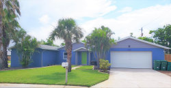 Photo of 2149 Shell Avenue, Indialantic, FL 32903 (MLS # 851345)