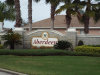 Photo of 4150 Aberdeen Circle, Unit 4150, Rockledge, FL 32955 (MLS # 851361)