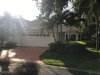 Photo of 216 Osprey Villas Court, Unit 216, Melbourne Beach, FL 32951 (MLS # 851392)