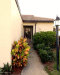 Photo of 3220 Sand Dunes Court, Unit 160, Melbourne Beach, FL 32951 (MLS # 851923)