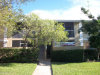 Photo of 1640 Sunny Brook Lane, Unit 212, Palm Bay, FL 32905 (MLS # 852151)