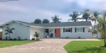 Photo of 217 Surf Road, Melbourne Beach, FL 32951 (MLS # 852357)