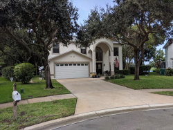 Photo of 6908 Mulberry Court, Melbourne, FL 32940 (MLS # 853305)