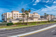 Photo of 1919 Highway A1a, Unit 405, Indian Harbour Beach, FL 32937 (MLS # 853576)