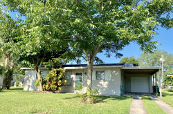 Photo of 3106 Rollins Street, Melbourne, FL 32901 (MLS # 853602)