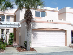Photo of 2296 Venetia Place, Unit 2296, Melbourne, FL 32903 (MLS # 853709)