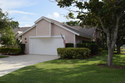 Photo of 852 Ridge Lake Drive, Melbourne, FL 32940 (MLS # 853787)