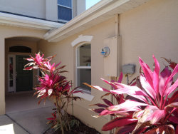 Photo of 524 Mcguire Boulevard, Unit N/A, Indian Harbour Beach, FL 32937 (MLS # 854120)