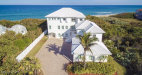 Photo of 5745 S Highway A1a, Melbourne Beach, FL 32951 (MLS # 855008)