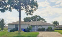 Photo of 809 Kara Circle, Rockledge, FL 32955 (MLS # 855464)