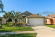 Photo of 1965 Bayhill Drive, Melbourne, FL 32940 (MLS # 855855)