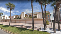 Photo of 995 N Highway A1a, Unit 505, Indialantic, FL 32903 (MLS # 857242)