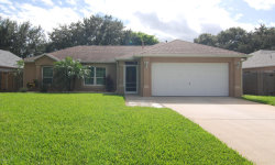 Photo of 2339 Royal Poinciana Boulevard, Melbourne, FL 32935 (MLS # 857833)