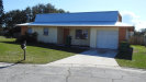 Photo of 2600 Via Napoli Court, Merritt Island, FL 32953 (MLS # 857842)