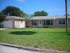 Photo of 413 S Neptune Drive, Satellite Beach, FL 32937 (MLS # 857907)