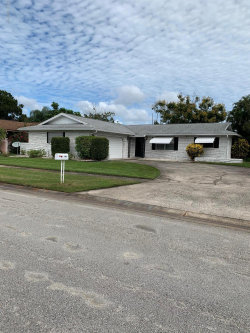 Photo of 605 Avignon Drive, Melbourne, FL 32935 (MLS # 858135)